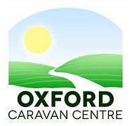 Oxford Caravan Centre