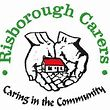 Risborough carers